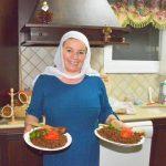 בישול דרוזי